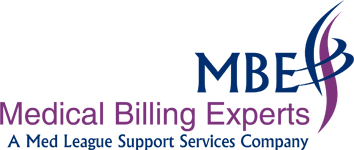 Medical Billing Expert Witness Logo